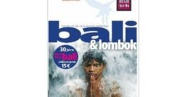 Bali & Lombok von Stefan Blank, Peter Rump und Gunda Urban
