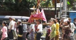 Meine Hochzeitsreise nach Bali