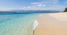 Gili Islands Sehenswürdigkeiten und Ausflüge von Bali nach Gili Islands