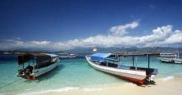 Lombok: Sehenswürdigkeiten und Ausflüge von Bali nach Lombok