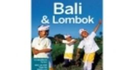 Lonely Planet Reiseführer Bali & Lombok – Rezension