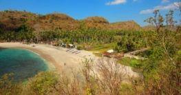 Nusa Penida – Sehenswürdigkeiten, Strände und Anreise