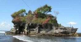 Bali Rundreisen