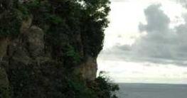 Bukit Badung und Pura Luhur Ulu Watu (Tempel über dem Felsen)