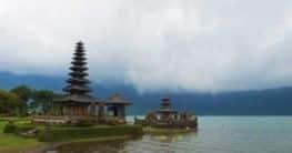 Ulun Danau Tempel