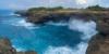 Nusa Ceningan - Sehenswürdigkeiten und Ausflug und Anreise von Bali nach Nusa Ceningan