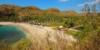 Nusa Penida - Sehenswürdigkeiten, Strände und Anreise