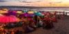 Party und Nachtleben auf Bali