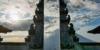 Pura Luhur Batukaru - Batukaru Tempel
