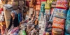 Künstlerdörfer bei Ubud – Straße der Kunsthandwerker